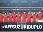 timnas-indonesia-saat-melawan-timor-leste.jpg