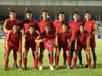 timnas-indonesia-u16-di-kualifikasi-afc-u16-2020.jpg
