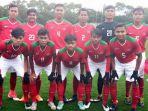 timnas-indonesia-u16_20180309_153817.jpg