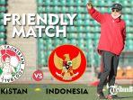 timnas-indonesia-u23-vs-tajikistan-u23-selasa-19102021-pukul-2000-wib.jpg