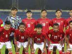 timnas-indonesia-u23-yang-bermain-sebagai-di-starting-xi-line-up-lawan-tajikistan.jpg