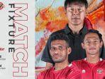 timnas-indonesia-vs-china-taipei-indonesia-vs-chinese-taipei-indonesia-vs-taiwan.jpg