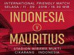 timnas-indonesia-vs-mauritius_20180909_100815.jpg