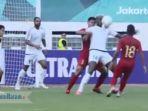 timnas-indonesia-vs-mauritius_20180911_173144.jpg