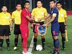 timnas-indonesia-vs-thailand-aff.jpg