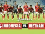 timnas-indonesia-vs-vietnam-senin-762021-pukul-2345-wib.jpg