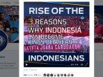 timnas-indonesia_20171003_235736.jpg