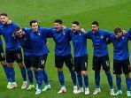 timnas-italia-akan-menghadapi-inggris-di-final-piala-eropa-2020-minggu-1172021-malam.jpg