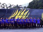 timnas-malaysia_20171123_204926.jpg