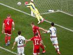 timnas-portugal-sukses-mengalahkan-hungaria-dalam-laga-perdana-grup-f-euro-2020.jpg