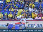 timnas-thailand-panggil-teerasil-dangda-di-kualifikasi-piala-dunia-2022.jpg