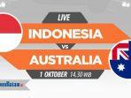 timnas-u-16-indonesia-vs-australia_20181001_143614.jpg