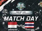 timnas-u-19-indonesia-vs-thailand_20180923_140753.jpg