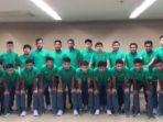 timnas-u-19-indonesia_20170904_114048.jpg