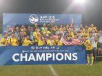 timnas-u15-malaysia-juarai-piala-aff-u-15-2019.jpg