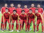 timnas-u16-indonesia-di-afc-u16-2018_20180927_132243.jpg