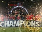 timnas-u16-indonesia-juara-piala-aff-u16-2018_20180812_144025.jpg