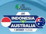 timnas-u16-indonesia-vs-australia_20181001_115029.jpg