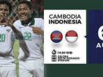 timnas-u16-indonesia-vs-kamboja_20180806_092155.jpg
