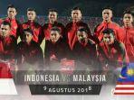 timnas-u16-indonesia-vs-malaysia_20180807_174026.jpg