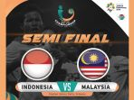 timnas-u16-indonesia-vs-malaysia_20180808_102242.jpg