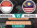 timnas-u16-indonesia-vs-malaysia_20180808_145250.jpg