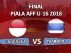 timnas-u16-indonesia-vs-thailand_20180810_071537.jpg