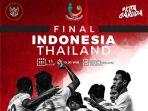 timnas-u16-indonesia-vs-thailand_20180810_232950.jpg
