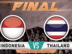 timnas-u16-indonesia-vs-thailand_20180811_104741.jpg
