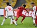 timnas-u16-indonesia-vs-vietnam_20180924_221129.jpg