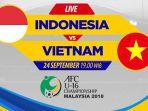 timnas-u16-indonesia-vs-vietnam_20180925_072837.jpg