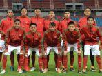 timnas-u16-indonesia_20170918_115516.jpg