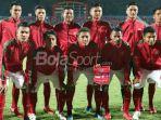 timnas-u16-indonesia_20180730_071931.jpg