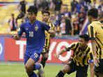timnas-u16-thailand-vs-malaysia_20180923_205623.jpg