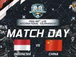timnas-u19-indonesia-vs-timnas-u19-china_20180925_142352.jpg
