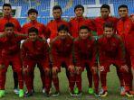 timnas-u19-indonesia_20170912_074250.jpg