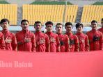 timnas-u19-jelang-lawan-timor-leste_20171102_103324.jpg