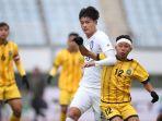 timnas-u19-korea-selatan-menang-11-0-atas-brunei_20171103_083107.jpg