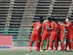 timnas-u22-indonesia-di-aff-u22-championsip-2019-kamboja.jpg