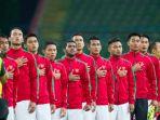 timnas-u22-indonesia-di-sea-games-2017_20170822_072108.jpg
