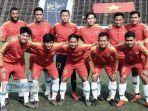 timnas-u22-indonesia-foto-bersama-sebelum-laga-vs-vietnam.jpg