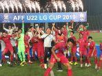 timnas-u22-indonesia-juara-piala-aff-u22-2019-foto-upload-rabu.jpg