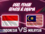 timnas-u22-indonesia-vs-malaysia-di-piala-aff-u22-2019.jpg