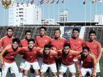 timnas-u22-indonesia-vs-myanmar-mulai.jpg
