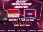 timnas-u22-indonesia-vs-timnas-u22-kamboja-jumat-22-februari.jpg