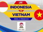 timnas-u22-indonesia-vs-timnas-u22-vietnam.jpg