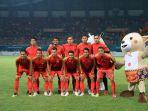 timnas-u23-indonesia-di-asian-games-2018_20180823_081705.jpg