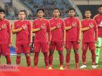 timnas-u23-indonesia-di-kualifikasi-piala-asia-u23-2020.jpg