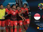 timnas-u23-indonesia-vs-uae_20180824_075401.jpg
