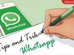 tips-and-trik-whatsapp-3.jpg